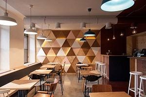 Cafedesign_CC