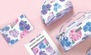 Cosmetic Bags Australia