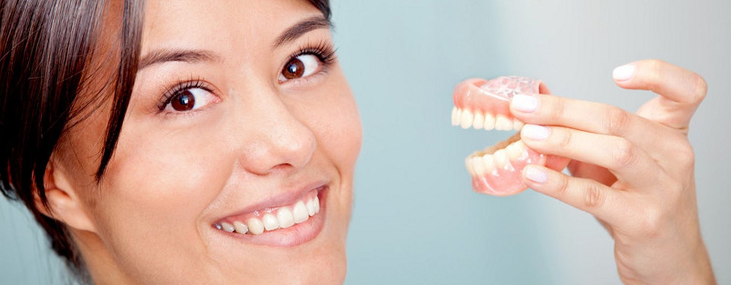 Denture Clinic Melbourne