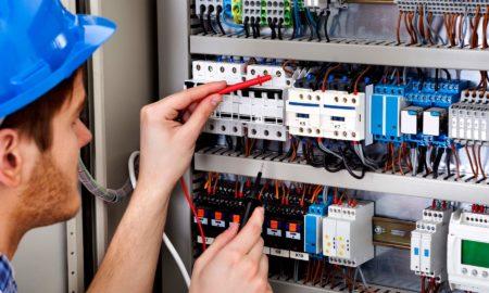 Electrician Glenelg