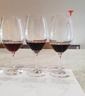 wine_adelaide