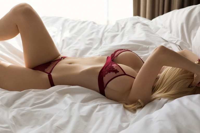 Escorts Melbourne