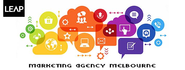Marketing-Agency-Melbourne