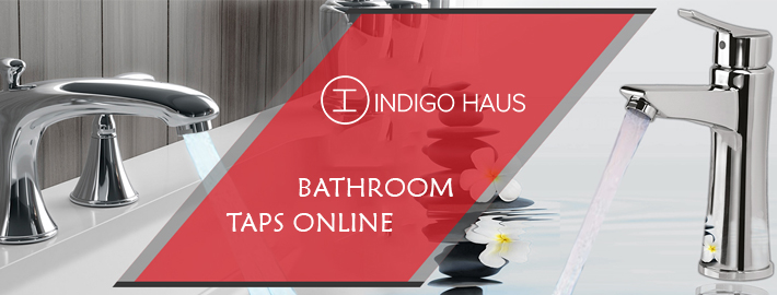 Bathroom-Taps-Online2
