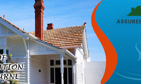 Roof-Restoration-Melbourne1