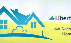 low-deposit-home-loans2