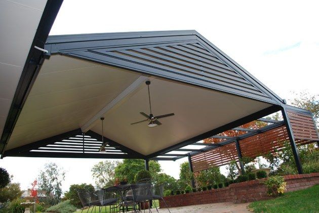Patio-Installer-Perth-3