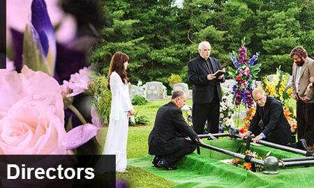 Funeral Directors Adelaide