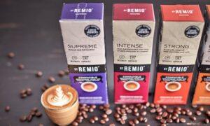 Buy_Coffee_Beans_Online