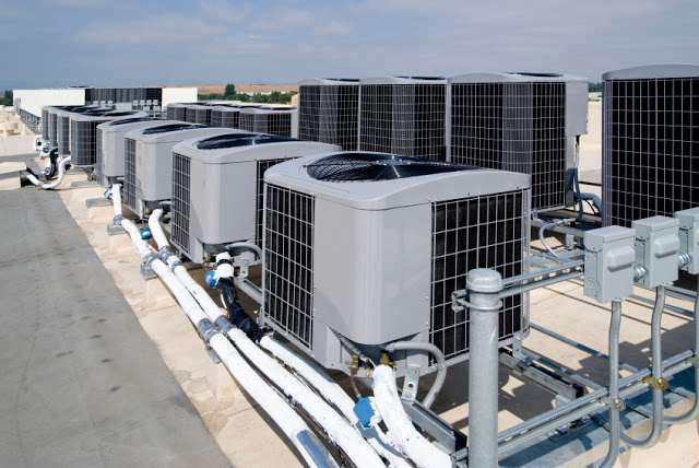 Commercial-Air-Conditioning-Companies-Melbourne