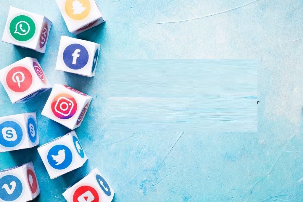 5-Social-Media-Marketing-Tips-to-Dominate-in-2020-1024x683-1