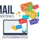 Email Marketing Melbourne
