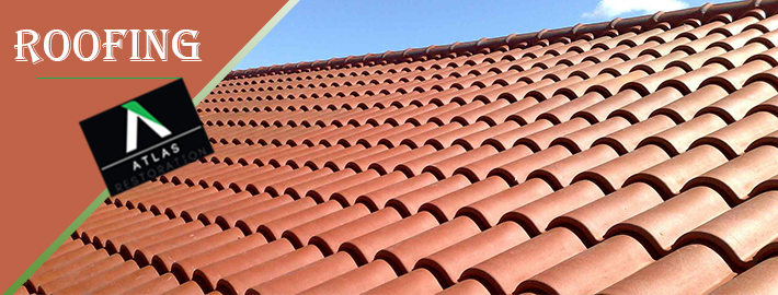Roofing Mornington Peninsula