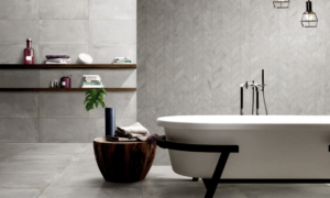 Bathroom Products Perth Dealers